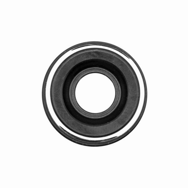 Stealth QD Muzzle Brake - Stealth Project Suppressors